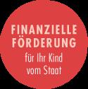 Finanzielle Förderung Bildung und Teilhabepaket EN Kreis Ennepe Ruhr